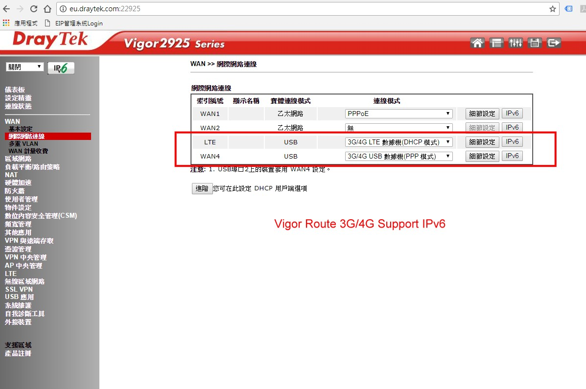 vigor-route-3-4g-support-ipv6.jpg